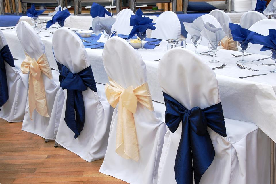 D:\Shivani\SEO\tulleshop com\Content\Jan 2020\pending\Guest Blog 2 - Waiting for Approval - Thewixnews.com\Chair Cover Embellishments.jpg