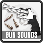 Gun Sounds & Ringtones