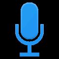 Easy Voice Recorder download