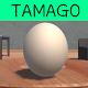 타마고(TAMAGO 3D) (game)