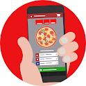 Coliseu Da Pizza icon