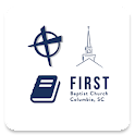 First Baptist Columbia