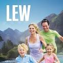 LEW Foto-App icon
