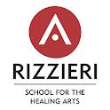 Rizzieri Healing Arts Team App icon