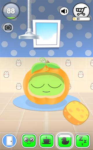 My Chu - Virtual Pet 1.4.8 screenshots 9