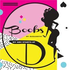 Boobs by Elisabeth