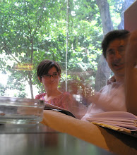 Photo: Lilian e Heitor