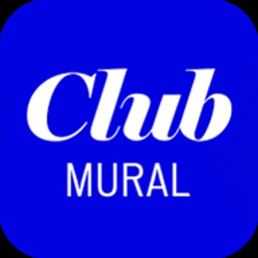 Club Mural التطبيقات على Google Play