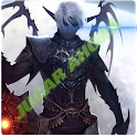 Continent of Rufian Adventures - MMORPG icon