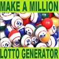 Download Mega Million Lotto Generators APK
