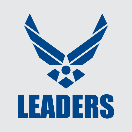 Air Force Leaders Android APK Download Free By Center Of Excellence For Medical Multimedia