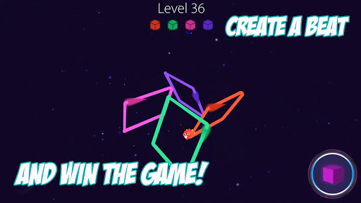 Intersection - 3D Puzzle Game 1.0.2 androidappsheaven.com 2