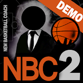 New Basketball Coach 2 Demo
