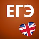 ЕГЭ 2019. Английский язык - Е. Соловова 0.0.2