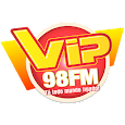 Vip 98 FM icon