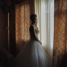 Wedding photographer Oleg Mukhin (olegmyxin). Photo of 11.12.2012