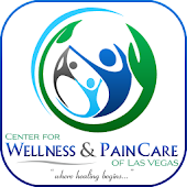 Wellness & Pain Care Center LV