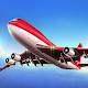 Flight Simulator 2019: Island for PC-Windows 7,8,10 and Mac