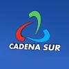 Cadena Sur - Chincha
