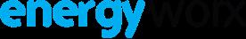 Logotipo de Energyworx