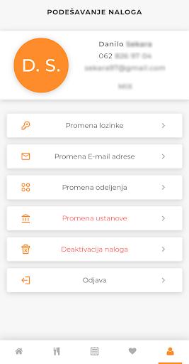 Šerpica 021 screenshot 8