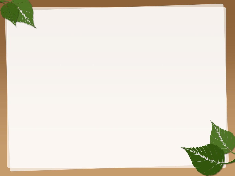 hình nền powerpoint đơn giản tinh tế 04