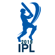 Ipl Live Scores Created By Smart Softs Ipl Live Scores Like Android Games Gametwo Com Find Similar Games And Apps