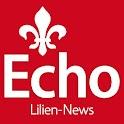 Lilien-News Fußballnachrichten