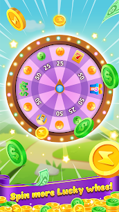 Dropping Ball MOD (Unlimited Coins) 4
