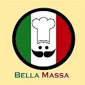 Bella Massa Pizzaria Esfiharia icon
