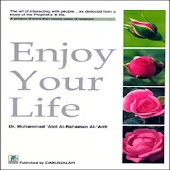 Enjoy your life - Islam