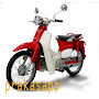 Classic Motorcycle Design APK icon