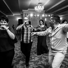 Wedding photographer Slagian Peiovici (slagi). Photo of 20.02.2018