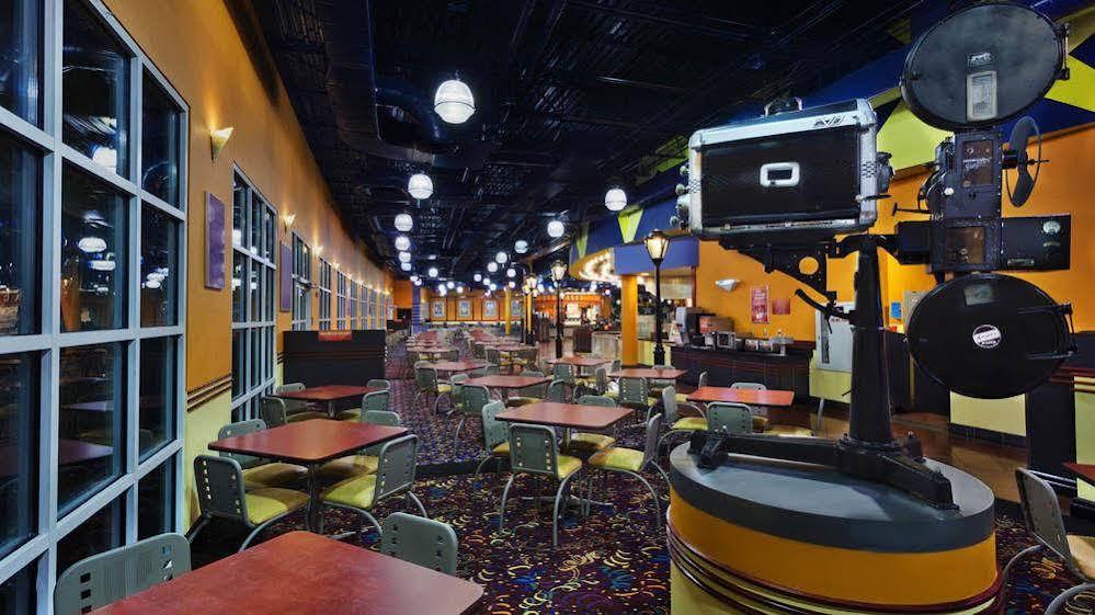 Disneys All Star Movies Resort - Special Offer KBQ
