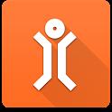 Brigge icon
