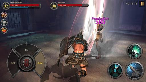 Stormborne2 for PC