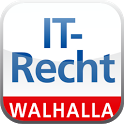 IT-Recht icon