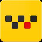 Максим: заказ такси icon