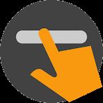 Navigation Gestures - Swipe Gesture Controls! 1.9.2 (Premium)