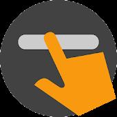 Navigation Gestures kostenlos spielen