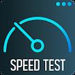 What Is My Internet Speed ? - WIMIS APK
