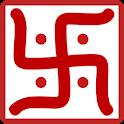 Vrat Katha : व्रत कथा icon