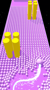 Color Bump 3D Screenshot