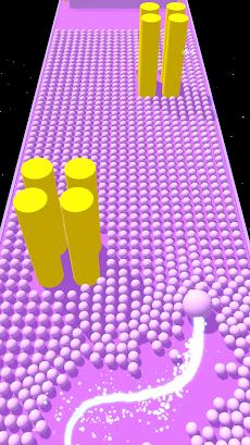 Color Bump 3Dのおすすめ画像3