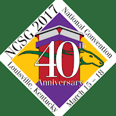 NCSG 2017 Convention