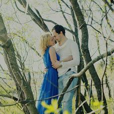 Wedding photographer Lisha Ryabinina (loveweddingphot). Photo of 01.07.2013