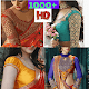 Download 5000+ Blouse Sleeve Designs HD 2019 For PC Windows and Mac