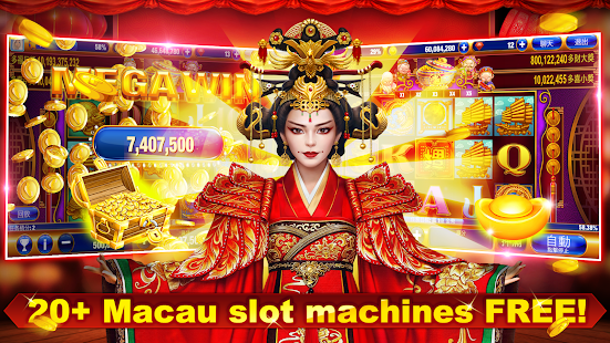 Grand Prix Slot Machine - Play Real Casino Slots Online