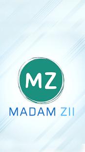 Madam Zii : Be Madam Zii, Best Reseller App for PC-Windows 7,8,10 and Mac apk screenshot 3