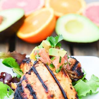 Chicken And Serrano Pepper Recipes